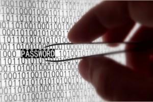 Şifreli bilgisayar nasıl açılır?