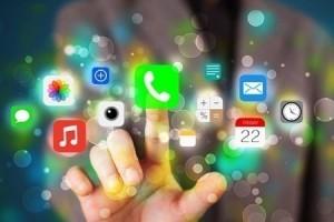 En çok tercih edilen Anroid'in ücretsiz uygulamaları