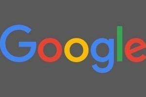 Google'ın sahibi Türk olsaydı ne olurdu?