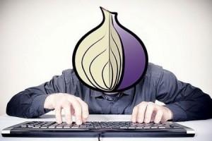 Tor ağı kullananlar yandı! Tor'a yasak geldi