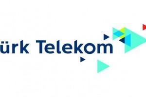 Türk Telekom Markaları Birleşiyor