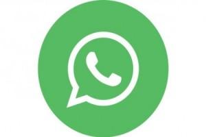 WhatsApp, etiketleme özelliğine kavuşuyor