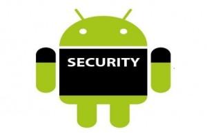 Android kullanıcılarına önemli virüs uyarısı