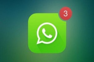 WhatsApp'ta beklenen 2 bomba özellik geldi!