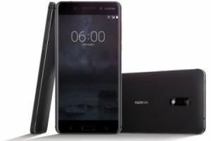Nokia 6'nın kutu açılış videosu yayınlandı