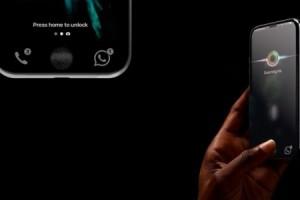 Apple iPhone 8 ile her şeyi değiştiriyor