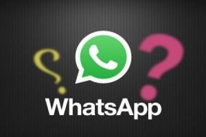 WhatsApp kullanıcıları şimdi yandı! Bir devir sona erdi