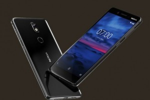 Nokia 7 teknik özellikler ile detayları inceleme yazısı