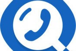 GetContact - Numara Sorgula