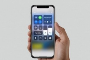Amerika'ya gittik, iPhone X'in kutusunu ilk açanlardan olduk
