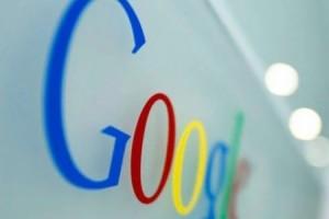 Google objektiflerine ilginç görüntüler yansımaya devam ediyor