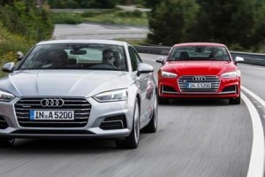 Son 12 yılda en çok satan otomobil markaları hangisi?