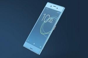 Xperia XZ Premium'un muhteşem tanıtım videosu