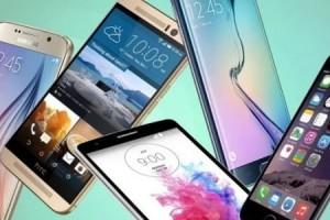 Bugüne kadar en çok satan cep telefonu modelleri