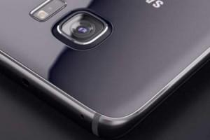 Galaxy S8'e Ait Yeni Resimler Geldi