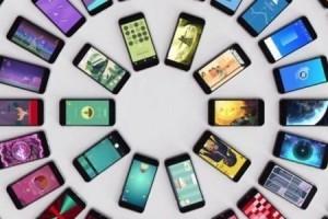 Türkiye'nin en çok satan akıllı telefonları