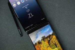 Mate 10 Pro ile Galaxy Note 8 hız testinde karşı karşıya