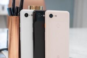 Google Pixel 3 Kamera Performansı İle Kendine Hayran Bırakıyor