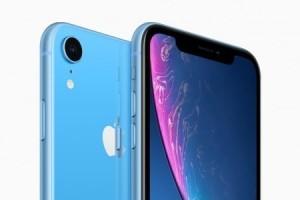 iPhone XRdüşmelere karşı ne kadar dayanıklı?