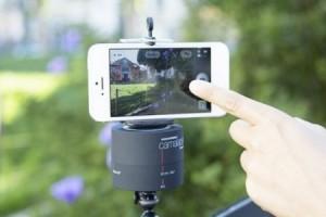 iPhone'larda daha güzel fotoğraf çektiren aksesuarlar