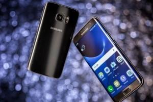 Galaxy S9, A8+, Note 8, S8 ve S7 Edge hız testinde  karşı karşıya