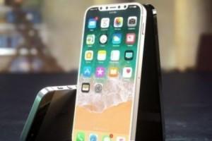 iPhone SE 2018 gerçekten böyle mi olacak?