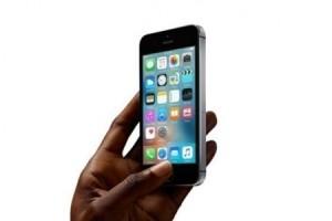 iPhone SE 2'ye ait konsept çalışma kamuoyuyla paylaşıldı