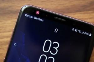Samsung Galaxy S10 gerçekten böyle mi olacak?