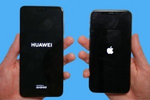 iPhone X mi yoksa Huawei P20 Pro mu alınmalı?