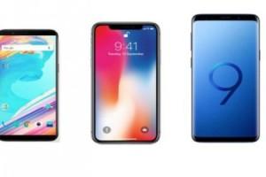Oyun oynayanların alması gereken telefon hangisi?