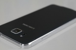 Galaxy J6 ile Galaxy A5 2017 modellerinden hangisi daha hızlı?