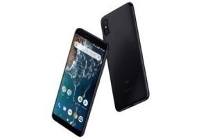 Xiaomi Mi A2 kamerasının muhteşem performansı