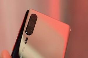 Huawei P30 Pro Kamera Örnekleri