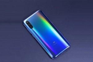 Xiaomi Mi 9 ve Galaxy S10 Hız Testinde Karşı Karşıya Geldi