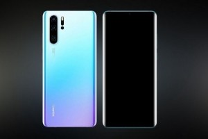 Huawei P30 Pro ve Xiaomi Mi 9 Kameralarıyla Harikalar Yaratıyor