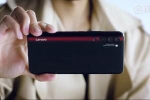 Lenovo Z6 Pro Kamera Örnekleri