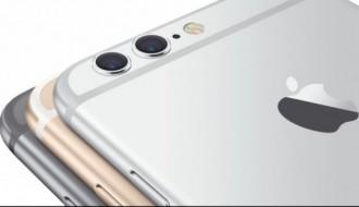 iPhone 7 kamerasının gece performansı
