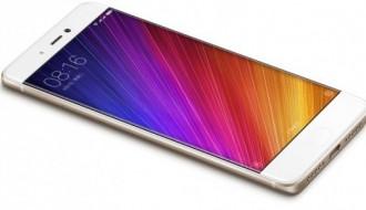 Xiaomi Mi 5s, böyle daha çok cezbediyor