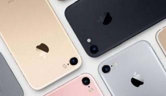 iPhone 7 suya ne kadar dayanıklı?