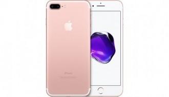 iPhone 7 Plus, bu kılıfla çok daha güçlü