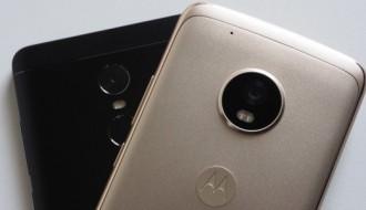 Moto X4 mi Redmi Note 4 mü daha hızlı?