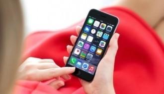iPhone 8'in tasarımı sizce böyle olmalı mı?
