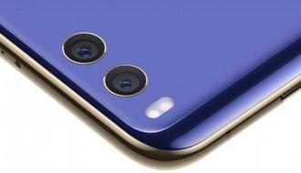 Xiaomi Mi 6 mı yoksa iPhone 7 Plus mı daha hızlı?