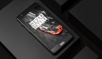 OnePlus 5'in muhteşem oyun performansı