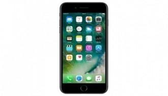 iPhone 7 kulaklık hoparlörü nasıl yenisiyle değiştirilir?