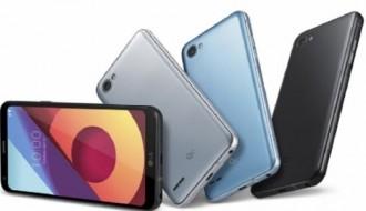 LG Q6'nın Gorilla Glass 3 teknolojili ekranı ne kadar dayanıklı?