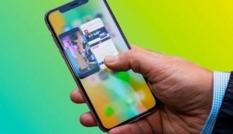 Demir döküm tava, iPhone X'i kurşundan koruyabilecek mi?