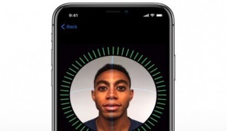 iPhone X'in Face ID'si, ikizleri görünce ne yaptı?