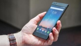 Razer Phone 2 nasıl tamir edilir?