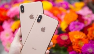 En iyi kameralı iPhone modeli iPhone XS Max'in kamera performansı